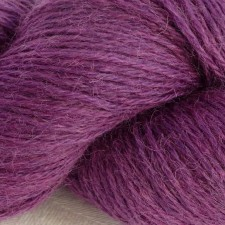 Gorgeous colours of yarn for socks