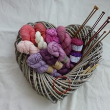 Love Gorgeous Yarns
