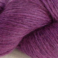 John Arbon Exmoor Sock Yarn Heather