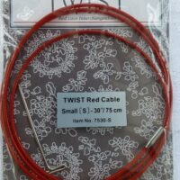 Chiaogoo Cables 30'