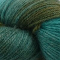 Perran Yarns 100% Cashmere Laceweight/fine 4ply