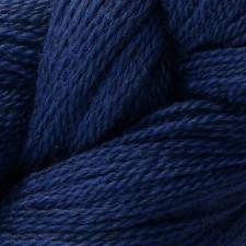 Pirkkalanka Ocean Blue -324
