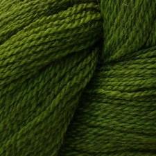 Pirkkalanka Moss Green -3613