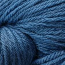 Kettle Yarn Wimbledon Blue Pictsies