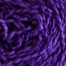 Violet Eco Fusion