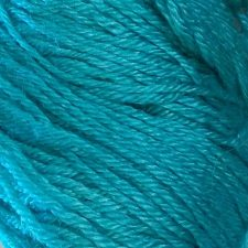 Kettle Yarns Islington Verdigris460