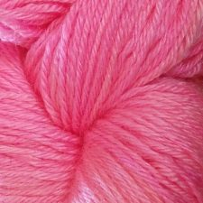 kettle Yarns Islington Padparadscha460