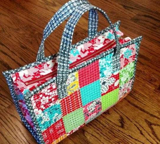 sewn-quilted-bag