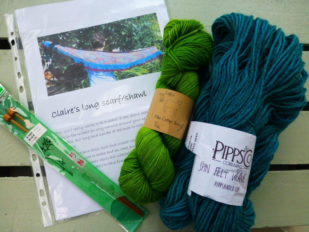 Sock Knitting Kits Uk : Knit kits archives gorgeous yarns