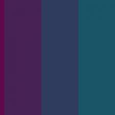 Jewel Purples