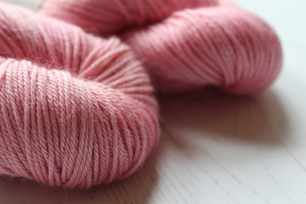 Gorgeous Yarns is on Etsy